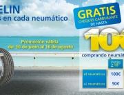 100-euros-michelin-02