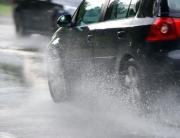 conduccion-lluvia