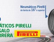 neumaticos-pirelli-852x258