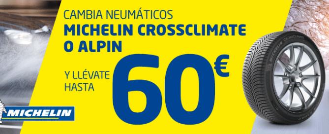 oferta-neumaticos-invierno-michelin-852x258
