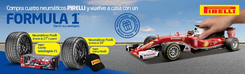oferta-neumaticos-pirelli_852x258_0