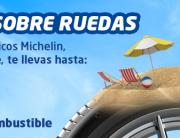 ofertas-ruedas-michelin