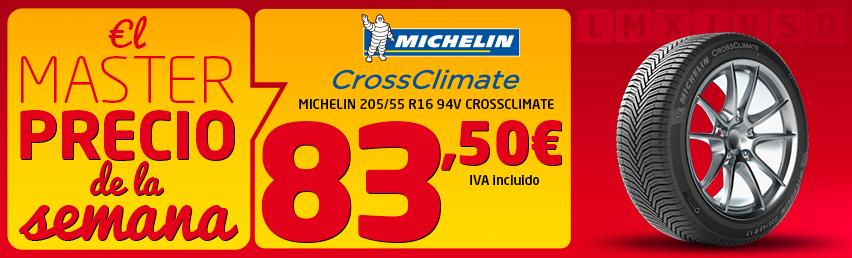 pag_promo_especifica_852x258-michelin_crosclimate