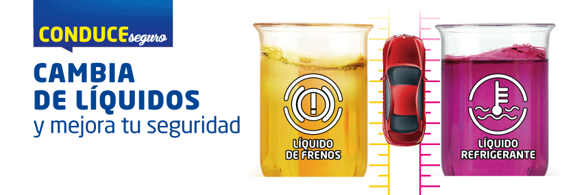 promo_especifica_852x258-liquidos_0