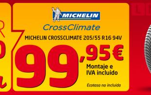 promo_especifica_852x258-masterprecio-crossclimate-dic17_0