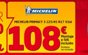 promo_especifica_852x258-masterprecio-michelin_primacy_3