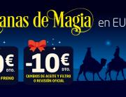 promo_especifica_852x258-reyes_magos