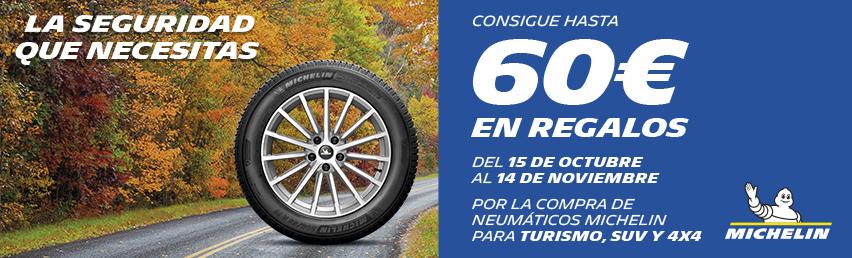 promocion-ruedas-michelin-852x258_1