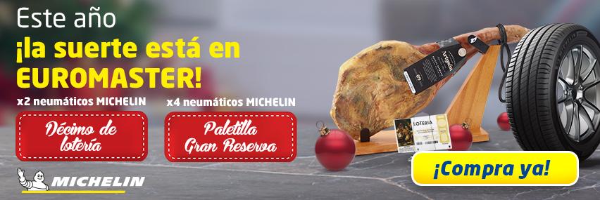 promocion_navidad_michelin_852x285
