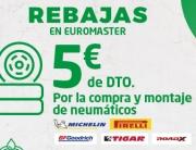 rebajas-neumaticos-852x258_0