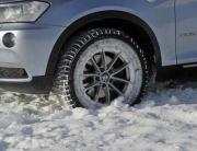 ruedas-de-invierno-y-seguridad