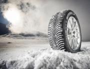 ruedas-de-nieve