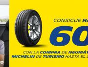 ruedas-michelin-online-precios-baratos
