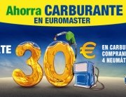neumaticos-michelin-online-