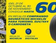 promocion-michelin-online-852x258
