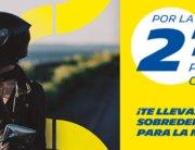 promocion-moto-1136x285