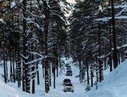 ruedas-4x4-invierno-euromaster
