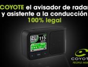 avisador-radares-espana-legal