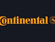continental-neumaticos