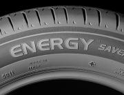 neumatico-michelin-energy-saver